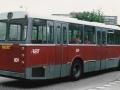 809-4 DAF-Hainje -a