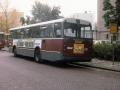 810-6 DAF-Hainje -a