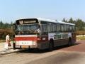 810-7 DAF-Hainje -a