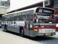 811-9 DAF-Hainje -a