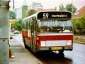 812-1 DAF-Hainje -a