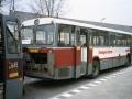 812-10 DAF-Hainje -a