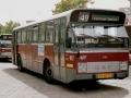 812-5 DAF-Hainje -a