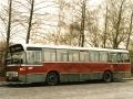 815-5 DAF-Hainje -a
