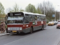 816-1 DAF-Hainje -a