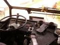 817-13 DAF-Hainje -a