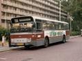 817-3 DAF-Hainje -a