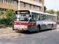 817-5 DAF-Hainje -a