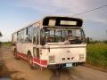 817-9 DAF-Hainje -a