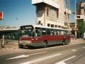 819-2 DAF-Hainje -a