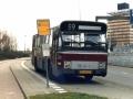 819-8 DAF-Hainje -a