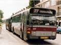 820-6 DAF-Hainje -a