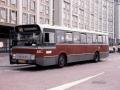 820-7 DAF-Hainje -a