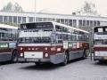 602-1 DAF-Hainje -a
