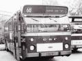 602-10 DAF-Hainje -a
