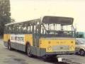 604-10 DAF-Hainje -a