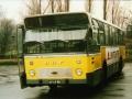 604-12 DAF-Hainje -a