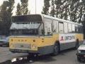 604-13 DAF-Hainje -a