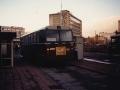 604-7 DAF-Hainje -a