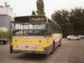 604-8 DAF-Hainje -a