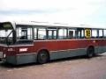 605-7 DAF-Hainje -a