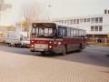 606-8-DAF-Hainje-a