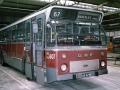 607-6 DAF-Hainje -a