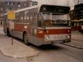 608-8 DAF-Hainje -a