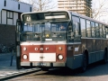 610-8 DAF-Hainje -a