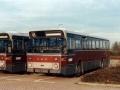 611-12 DAF-Hainje -a