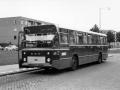 611-6 DAF-Hainje -a