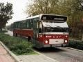 612-3 DAF-Hainje -a
