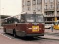 612-8 DAF-Hainje -a