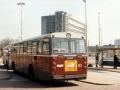 613-6 DAF-Hainje -a