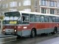 613-7 DAF-Hainje -a