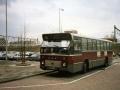 614-3 DAF-Hainje -a