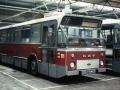 615-10 -111 DAF-Hainje -a