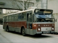 615-3 DAF-Hainje -a
