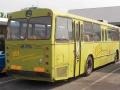 615-8 DAF-Hainje -a
