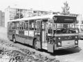 601-3 DAF-Hainje -a
