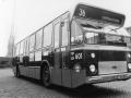 601-4 DAF-Hainje -a
