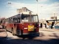 601-6 DAF-Hainje -a