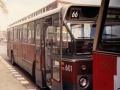 601-7 DAF-Hainje -a