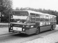 602-3 DAF-Hainje -a