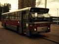 602-7 DAF-Hainje -a