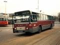 602-8 DAF-Hainje -a