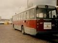 603-10 DAF-Hainje -a