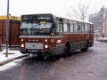 603-8 DAF-Hainje -a