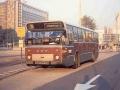 604-1 DAF-Hainje -a