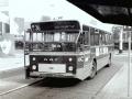 604-4 DAF-Hainje -a